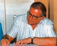 prof. ciro flamarion cardoso