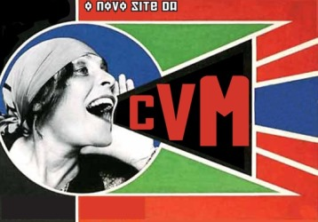 convite CVM 4