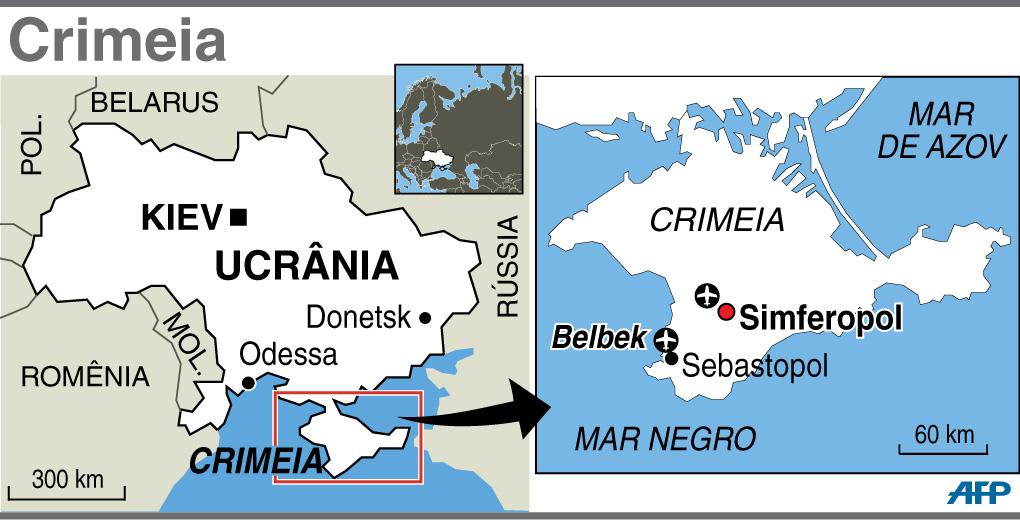 info_crimeia-110194