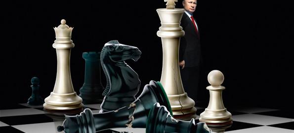 Putin_xadrex