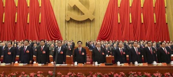partido-comunista-china