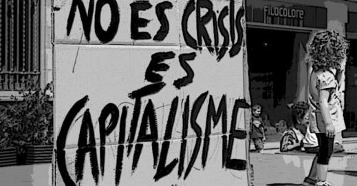 crise.capitalismo.grande