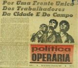 Jornal PO nº 1JPEG