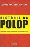 livroPOLOP1