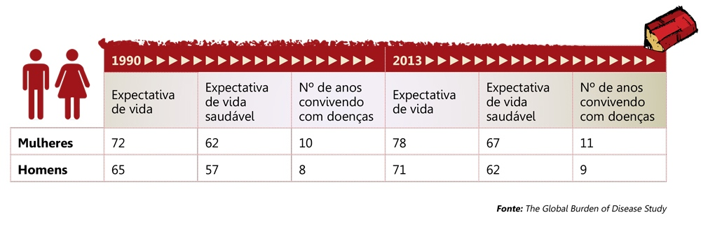 previdencia2