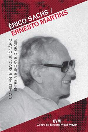 Erico Sachs_capa2