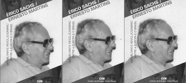 Erico4