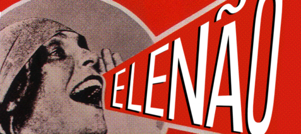 elenao-site-780x440